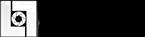 [FORUM] Tuto - Gestion des profils membres MLhoeman4